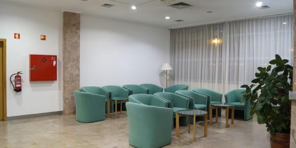 hotel-dom-dinis132intro