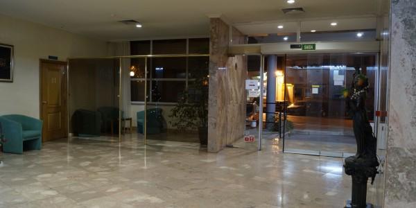 hotel-dom-dinis134intro