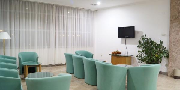 hotel-dom-dinis141intro