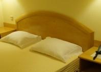 hotel-dom-dinis28suite