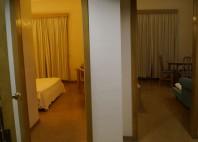 hotel-dom-dinis29suite