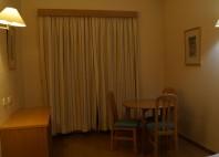 hotel-dom-dinis34suite