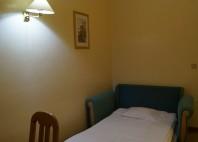 hotel-dom-dinis36suite