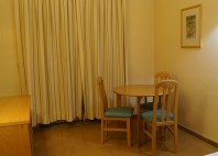 hotel-dom-dinis41suite