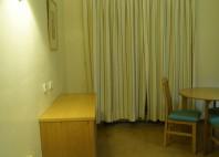 hotel-dom-dinis42suite