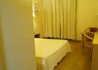 hotel-dom-dinis44suite