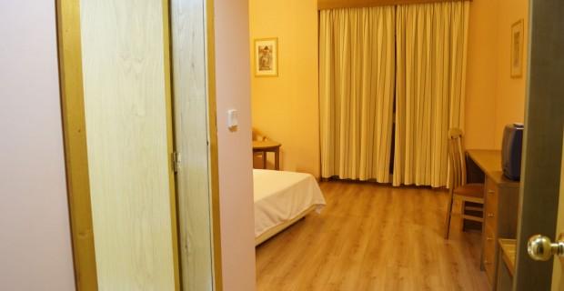 hotel-dom-dinis65casal2