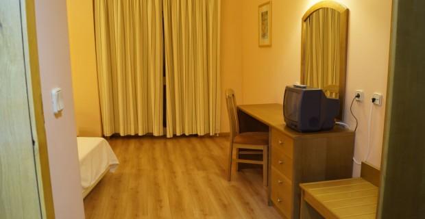 hotel-dom-dinis66casal2