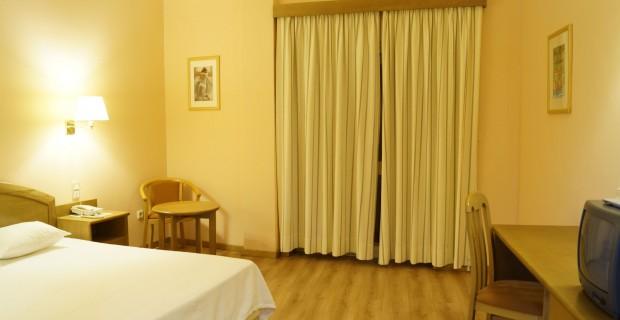 hotel-dom-dinis68casal2