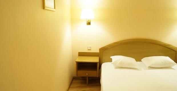 hotel-dom-dinis70casal2
